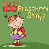 Play & Download The Top 100 Preschool Songs by The Kiboomers | Napster
