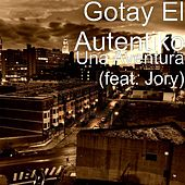 Play & Download Una Aventura (feat. Jory) by Gotay