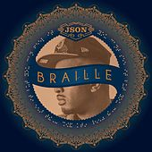 Play & Download Braille by J'son | Napster