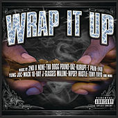 Play & Download Wrap It Up by Various Artists | Napster