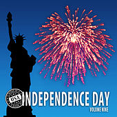 Play & Download Independence Day, Vol. 9 by Various Artists | Napster