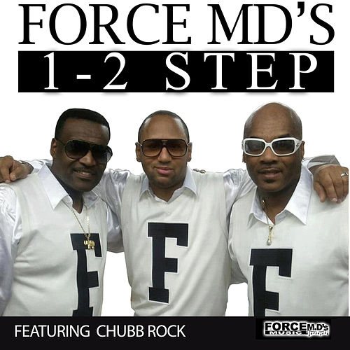 Play & Download 1-2 Step by Force M.D.'s | Napster