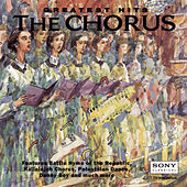 Play & Download Greatest Hits of the Chorus by Various Artists | Napster