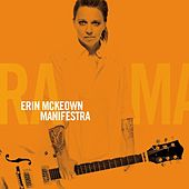 Play & Download Manifestra by Erin McKeown | Napster