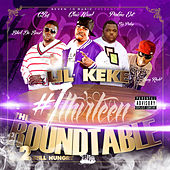 Play & Download The Round Table, Vol. 2 by Lil' Keke | Napster