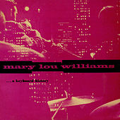 Play & Download A Keyboard History by Mary Lou Williams | Napster