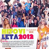 Play & Download Hitovi leta 2012 by Various Artists   Napster