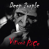 Play & Download Vincent Price by Deep Purple | Napster