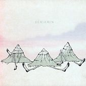 Play & Download Benjamin by Benjamin | Napster