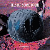 Play & Download Comedown by Telstar Sound Drone | Napster