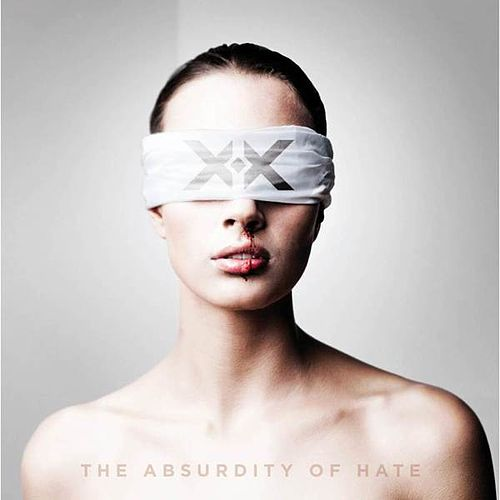 The Absurdity of Hate by Equinoxx