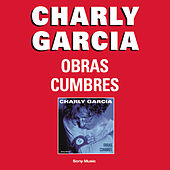 Play & Download Obras Cumbres by Various Artists | Napster