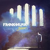 Play & Download Between Us by FrankMusik | Napster
