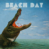 Play & Download Trip Trap Attack by Beach Day | Napster