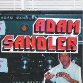 Secret by Adam Sandler