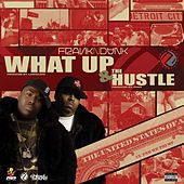 Play & Download What Up 12