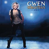 Play & Download Gwen Sebastian by Gwen Sebastian | Napster