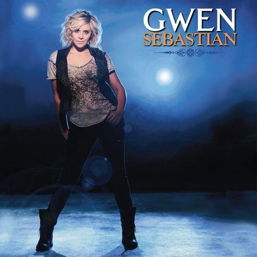 Play & Download Gwen Sebastian by Gwen Sebastian | Napster