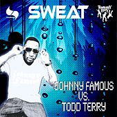 Sweat by Todd Terry