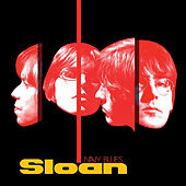 Navy Blues by Sloan
