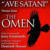 The Omen: