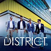 Play & Download The One by District (Germany) | Napster