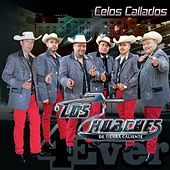Play & Download Celos Callados by Los Huaches De Tierra Caliente | Napster