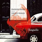 Tanguillo by Francois Salque