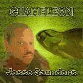 Play & Download Chameleon by Jesse Saunders | Napster