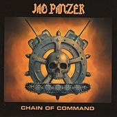 Chain of Command by Jag Panzer