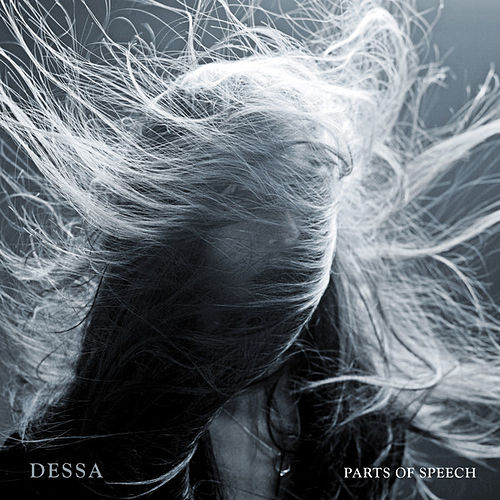 Play & Download Parts of Speech by Dessa | Napster