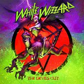 The Devils Cut by White Wizzard