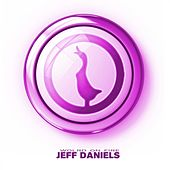 World On Fire EP by Jeff Daniels