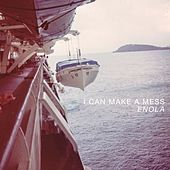 Play & Download Enola by I Can Make A Mess | Napster