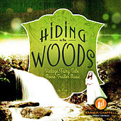 Play & Download Hiding in the Woods - Vintage Fairy Tale Movie Trailer Music by Hollywood Film Music Orchestra | Napster