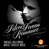 Play & Download Silver Screen Romance - Vintage Hollywood Movie Trailer Music by Hollywood Film Music Orchestra | Napster