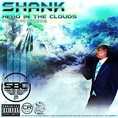 Head in the Clouds by Shank