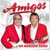 Play & Download Amigos - Im Herzen jung by Amigos | Napster