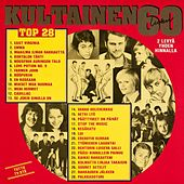 Play & Download Kultainen 60-luku by Various Artists | Napster