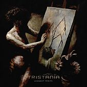 Play & Download Darkest White by Tristania | Napster