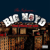 Play & Download The Stick Up Kid by Big Noyd | Napster