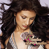 Play & Download Paula Deanda by Paula Deanda | Napster