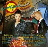 Play & Download Onnenpäivät 2 by Various Artists | Napster