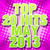 Top 20 Hits May 2013 by Piano Tribute Players