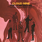 Play & Download Cloud Nine by The Temptations | Napster