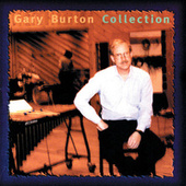 Collection by Gary Burton