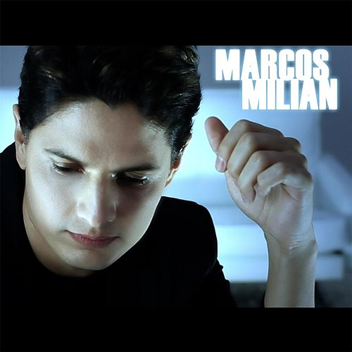 Play & Download Llamándote by Marcos Milián | Napster