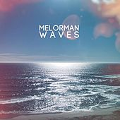 Waves by Melorman