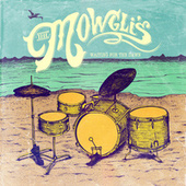 Waiting For The Dawn by The Mowgli's