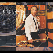 Play & Download Soul Insider by Bill Evans | Napster